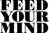Feed Your Mind Logo